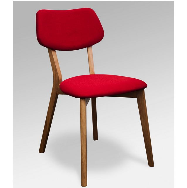 Jarvis Dining Chair Charcoal : Jarvis20RED from catsmeowinteriors-com-au.3dcartstores.com size 638 x 643 jpeg 38kB